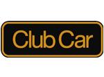 Club-car